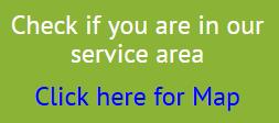 check service area map