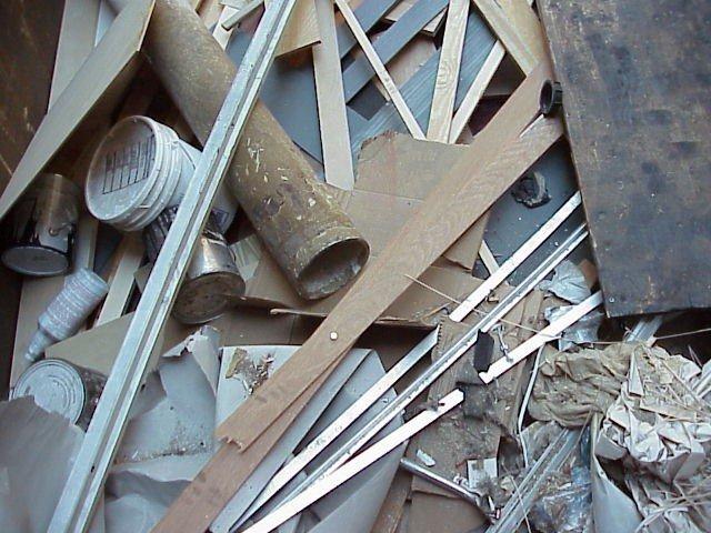 construction-debris-removal