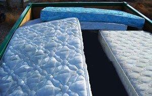 mattress-removal-baltimore