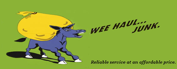 reliable service new logo