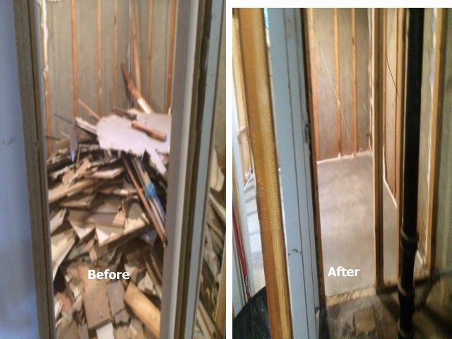 BF A Drywall Debris copy